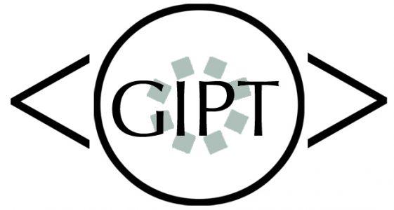 <GIPT>